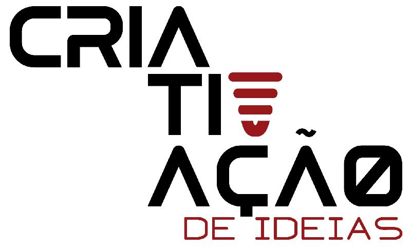 Criativação de Ideias